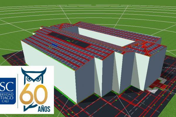 simulacion-sistema-fotovoltaico26035D6F-E4CA-D76C-D8D4-089EAB1AC4D5.jpg